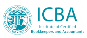 cropped-icba-site-icon-1